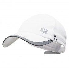 IQ Skyrace skriešanas cepure (Unisex)
