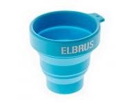Elbrus Foldcup 130ml
