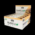 SiS PLANT20 Atjaunojošs batoniņš 12x55g