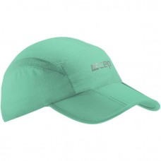 CEP Running Cap skriešanas cepure