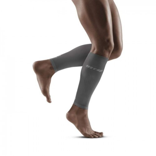 CEP Run Ultralight Calf sleeves (vīr)