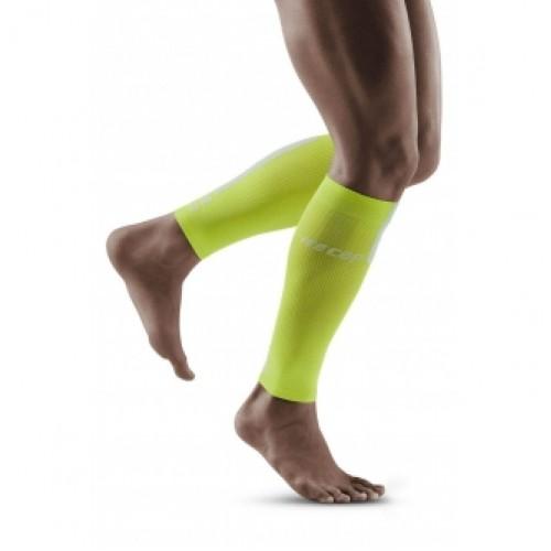 CEP Run 3.0 Calf sleeves (vīr)