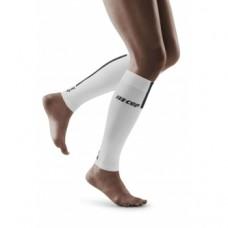 CEP Run 3.0 Calf sleeves (siev)