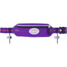 FuelBelt Super Strech Race belt