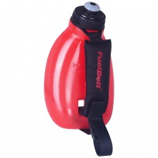 FuelBelt Sprint Palm Holder 300ml