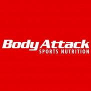 Body Attack